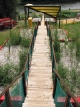 Between the Waters: The Emscher Community Garden
